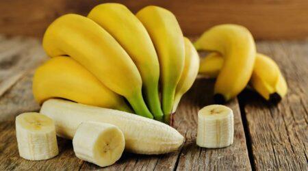 chem-polezny-banany-zrelye-i-zelenye