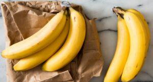 kak-hranit-banany-v-domashnih-usloviyah