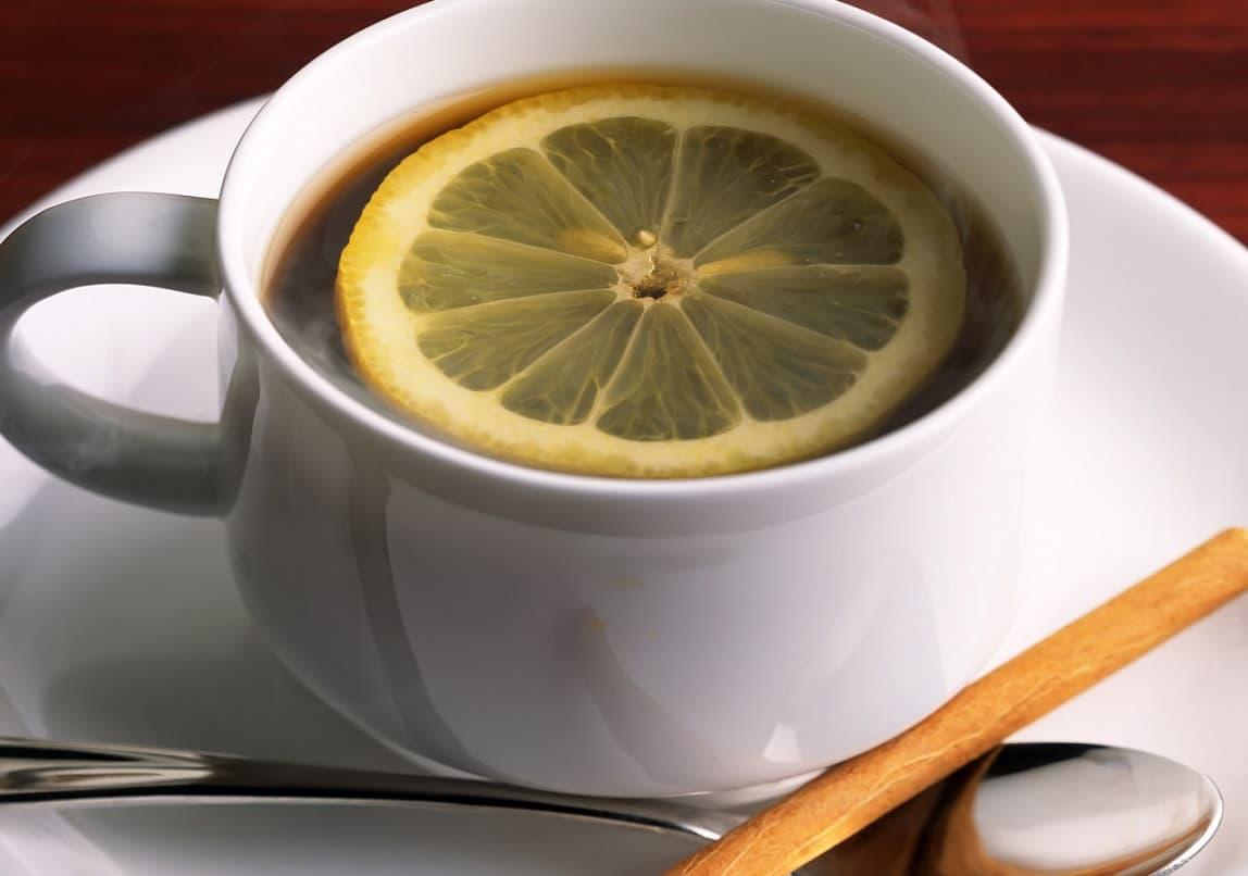 Сколько чая на 1 кружку