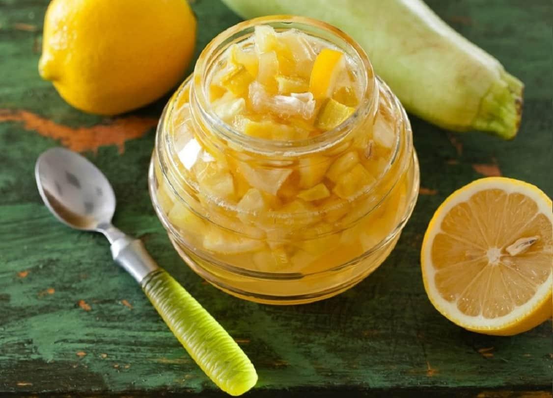 Сколько лимонного сока в ложке