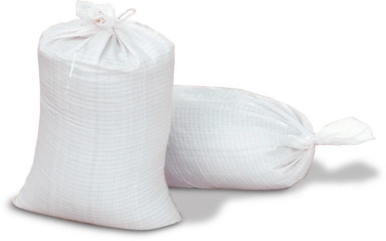Сколько кг в мешке сахара